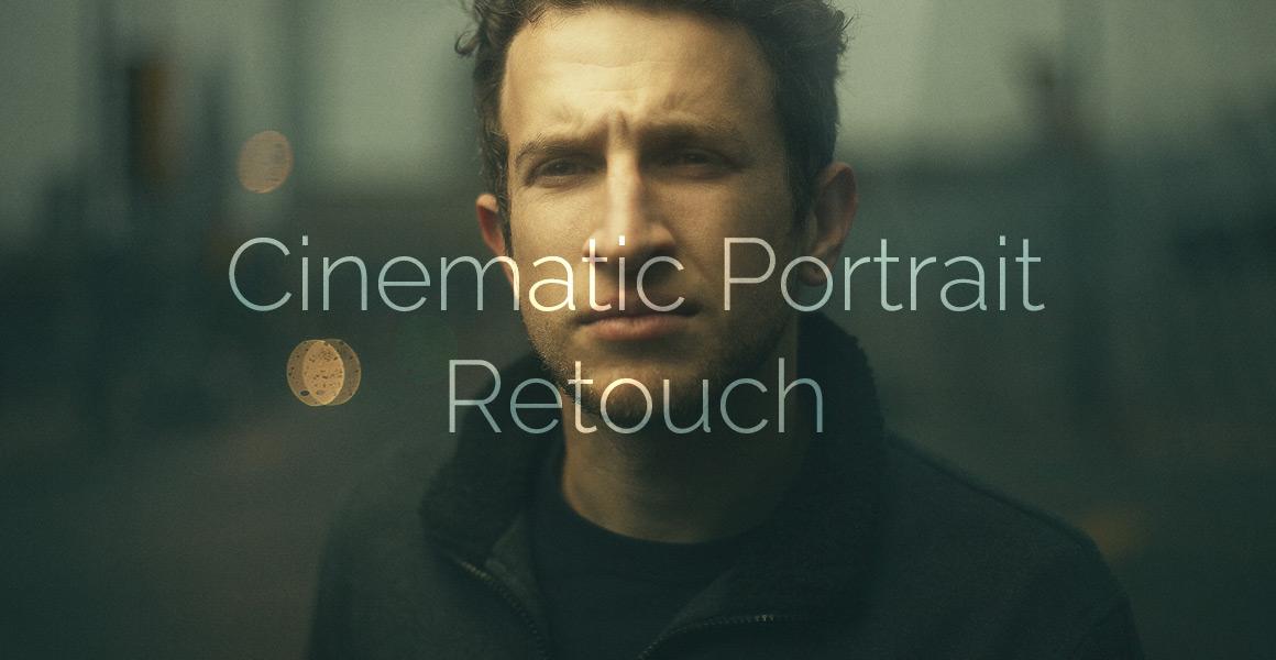 Illustrator portrait tips celebrity