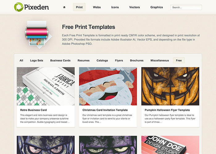 15-awesome-resources-for-web-designers-02