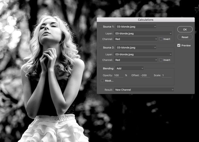 how-to-select-difficult-hair-photoshop-advanced-03