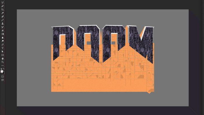 09-doom-logo